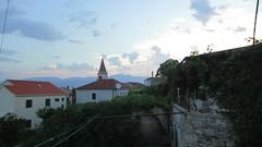 Dobro jutro! Good morning! (Hirike) Tags: postira bra croatia hrvatska