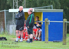 Winslow United v Aylesbury United 2016 (Mike Snell Photography) Tags: aylesburyunitedfc aylesburyunited winslowunitedfc winslowunited theducks aylesbury football soccer sport goal nonleaguefootball nonleague gregwilliams marcushorwood