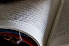A civilizao do espetaculo (miza monteiro) Tags: mariovargaslhosa livro leitura espetaculo civilizao prazer conhecimento escritor nobel nobelliteratura