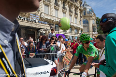 Peter Sagan Tour de France 2016 Montpellier to Mont Ventoux (www.kevinoakhill.com) Tags: tour de france 2016 montpellier mont ventoux cycling bike race racing sport sporting sportive geant provence chris froome run running photo photos professional gale wind hurricane terrible conditions storm mistral july juillet quatorze 14th 14 chrisfroome markcavendish nairoquintana adamyates marcelkittel tomdumoulin thibautpinot yellow jersey maillot jaune peter sagan petersagan