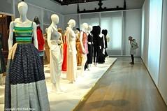 Mannequin Recruitment Center (Trish Mayo) Tags: mannequins museum jewishmuseum issacmizrahi fashion gnneniyisi thebestofday