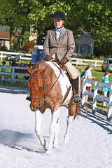 IMG_2529 (SJH Foto) Tags: horse show rider action shot dressage wtc walk trot canter teens teenagers girls