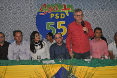 "Foto João Paulo Brito (63) • <a style=""font-size:0.8em;"" href=""http://www.flickr.com/photos/58898817@N06/28655827216/"" target=""_blank"">View on Flickr</a>"