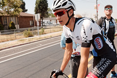 Tour of Utah, Stage 4 (axeoncycling) Tags: axeonhagensbermancyclingteam daveywilson stage4 tourofutah athlete athletes cycling outdoors outside race road sports unitedstates 2016