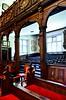 Charterhouse (Treble2309) Tags: charterhouse clerkenwell carthusianmonastery