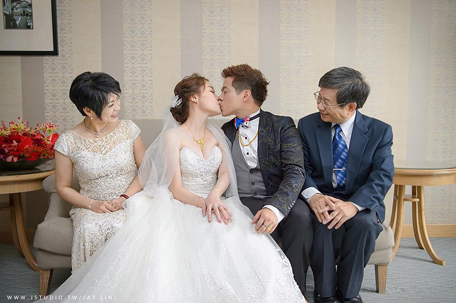 婚攝 翰品酒店 婚禮紀錄 婚禮攝影 推薦婚攝  JSTUDIO_0125