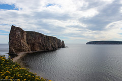 Stay the Same (FollowFiend) Tags: gulf perce quebec canada hike august summer maritimes