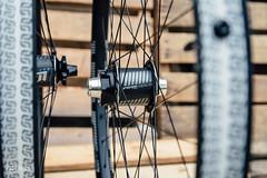 ethirteen-LG1r-wheels-160916-ajbarlas-2108.jpg (A R D O R) Tags: ajbarlas ardorphotography bythehive carbon ethirteen e13 pinkbike productphotography productreview productshoot productshots wheels ethirteenlg1r
