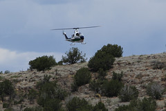 CAM May-Fly 2015 (twm1340) Tags: arizona scale club forest airplane flying model cobra bell cam airplanes central may sedona az helicopter ama 1967 service rc gunship mayfly usda 2015 modelers usfs ah1f n373wn