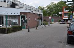 2010 Eindhoven 0145 (porochelt) Tags: nederland eindhoven noordbrabant gestel hofvaneden 711schrijversbuurtw schrijversbuurt