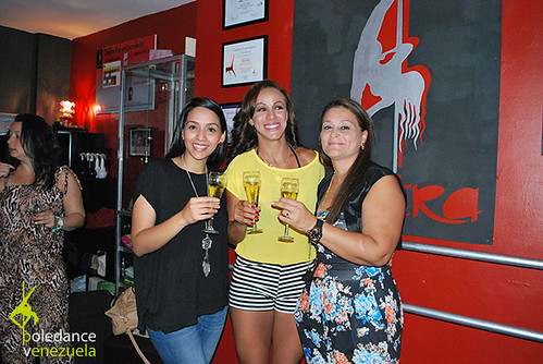 """Inauguración Elektra Pole Dance • <a style=""""font-size:0.8em;"""" href=""""https://www.flickr.com/photos/79510984@N02/16990508164/"""" target=""""_blank"""">View on Flickr</a>"""