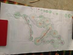 Intern final phase map
