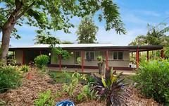 373 Lillian Rock Road, Lillian Rock NSW