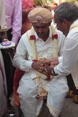 IMG_3214 image24 (y.suniljoy) Tags: wedding manju