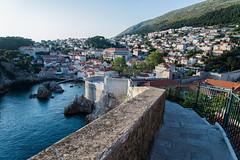 2015.04.26 Dubrovnik-25 (kussmaul9) Tags: croatia dubrovnik