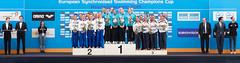 N5087562 (roel.ubels) Tags: swimming european ek alexander championships willem hoofddorp synchronised ec synchro synchronized syncronized zwemmen 2015 sincro synchroon synchroonzwemmen leneuropeansynchronisedswimmingchampionscuphaarlemmermeer2015 europeanchampionscup2015