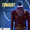 """It's the end of one of the best new shows/best shows of television. #theflash is going to show us that some timelines can't be uncrossed. 8pmEST. #grantgustin #teamflash #cw #cwflash #dc #dccomics #barryallen #comics #comix #nerd #geek #dfatowel • <a style=""""font-size:0.8em;"""" href=""""https://www.flickr.com/photos/130490382@N06/17687459658/"""" target=""""_blank"""">View on Flickr</a>"""