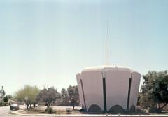 2CA055 (jeffjdillon) Tags: arizona phoenix analog modernism 1960s portra atomicage midcenturymodernism