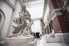 Metropolitan Museum of Art (Geise Architecture) Tags: nyc ny newyork museum museu eua met metropolitan metropolitanmuseumofart novaiorque novayork metropolitanmuseum