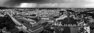 Pilgrimage | Vatican City