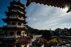 IMG_7090 (Tacolaire) Tags: 台灣 風景 生活 小品 攝影 dualiso