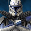 "#CaptainRex represent! #starwars #theclonewars #clone #dfatowel • <a style=""font-size:0.8em;"" href=""https://www.flickr.com/photos/130490382@N06/17960130900/"" target=""_blank"">View on Flickr</a>"