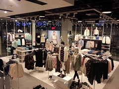 f21_russia_opening (9)