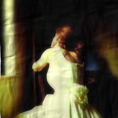 In my dreams (ellie 6) Tags: woman window photoshop bravo sitting naturallight explore firstquality supershot magicdonkey aplusphoto superbmasterpiece goldenphotographer diamondclassphotographer thetempleofaphrodite