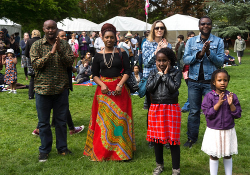 I HAD A WONDERFUL DAY AT AFRICA DAY 2015 [FARMLEIGH HOUSE IN PHOENIX PARK]-104531