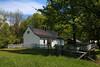 Johnson Farm House (repete7) Tags: virginia us unitedstates meetup buchanan blueridgeparkway johnsonfarm peaksofotter roanokeexposure