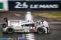 2015 Le Mans 24 Hours - Test Day (Le Mans Live Michelin) Tags: auto france june juin endurance lemans essai fia tests motorsport 24hours essais 24heures wec 24heuresdumans 24hoursoflemans championnatdumonde worldendurancechampionship