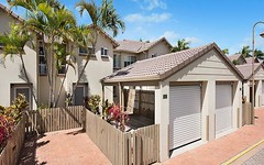Villa 27 2 Landsborough Parade, Golden Beach QLD