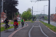 fietsographes-1505-47