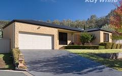 68 Bartholomew Street, Glenroy NSW