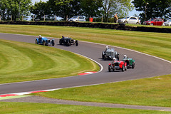 VSCC, Cadwell Park 2015 (Richard Brothwell) Tags: old uk england cars sports sport june canon vintage racing lincolnshire autoracing oldcars motorracing classiccars louth vintagecars motorsport vscc sportscars cadwell engalnd carracing 2015 cadwellpark vintagesportscarclub canoneos70d canon70d 762015 thevintagesportscarclub richardbrothwell 7thjune2015