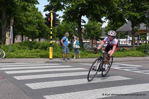 PK Aspiranten Meerhout 2015 (347)