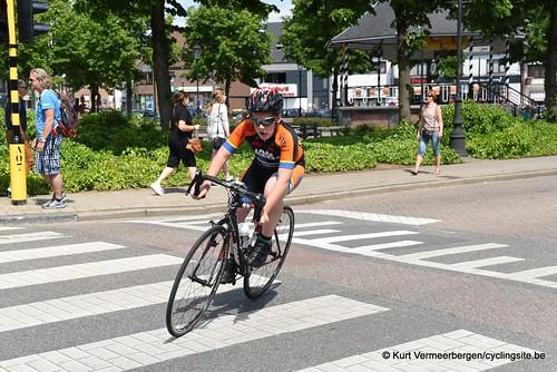 PK Aspiranten Meerhout 2015 (397)