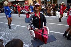 2013.02.09. Carnaval a Palams (12) (msaisribas) Tags: carnaval palams 20130209