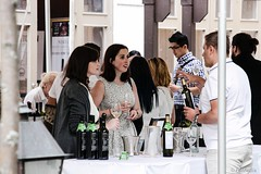 WinesOfGreece(whiteparty)2016-715820160628