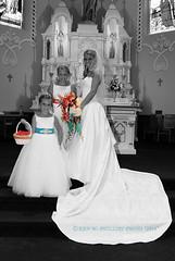 DSC_0445CCR_TT_TXTCPYRTKWP2016_W (KEN W. PHILLIPS PHOTO) Tags: kara beautifuleyes beautifulsmile beautifulface beautifuldress wedding handcolored bridalbouquet bridesmaid nieces beautifultan specialday weddingday standingatthealter simplybeautiful simplygorgeous kenwphillipsphoto
