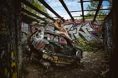 a_JF18535a (juergenberlin) Tags: girl beauty blond woman