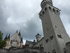 IMG_1777 (leeaison) Tags: europe germany bavaria trave castles neuschwanstein