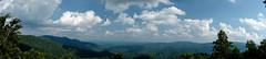 Grandview (l.hutton) Tags: blowingrock blueridgeparkway boone leanderhutton nc thunderhill wwwleanderhuttoncom