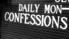 Daily Mon Confessions (marcn) Tags: nh nashua photowalk newhampshire unitedstates us