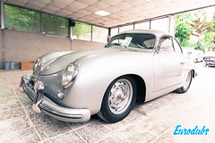"Porsche 356 Pre-A • <a style=""font-size:0.8em;"" href=""http://www.flickr.com/photos/54523206@N03/28240963242/"" target=""_blank"">View on Flickr</a>"