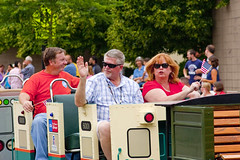 Skokie Illinois 4th of July Parade 2016 3508 (www.cemillerphotography.com) Tags: holiday kids illinois families celebration route politicians celebrities independence 4thofjuly clowns classiccars floats acts