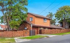 64 Victoria Street, Malabar NSW
