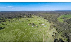2746 Summerland Way, Dilkoon NSW