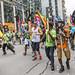 lgbtq afro Pride Parade 2016 - 03