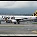 A320-232 | Tigerair | 9V-TAM | HKG